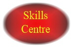 ButtonClubhouseSkillsCentre