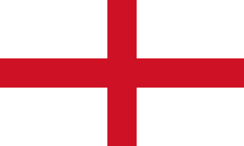 Cross of St George
